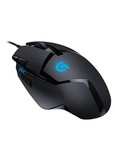 Logitech G402 Gaming Mouse  910-004068 Renkli